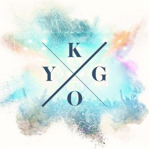 Kygo feat. Julia Michaels - Carry Me (1 Hour Version) by Martin F.