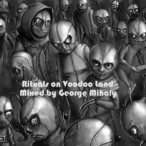 Rituals on Voodoo Land