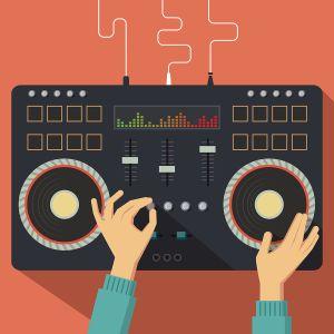 Mini Mix 2016 Part 1