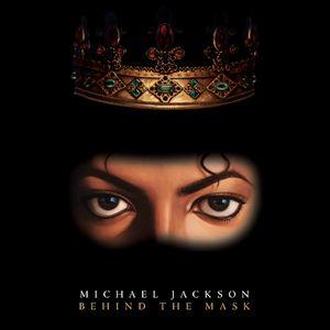 Yan Parker Mix - Spécial Michael Jackson