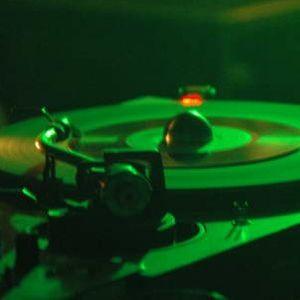 Riddim Keepaz - Jugglin' Mix Tape from 2002
