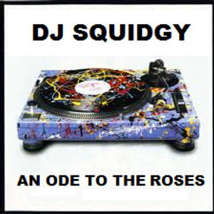 An Ode to the Roses