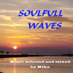 SoulFull Waves #16