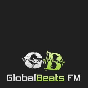 Globalbeats.FM pres. The Essential Mix 117 mixed by Andy Baxter (19.08.2011)