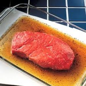 Beef Stewin