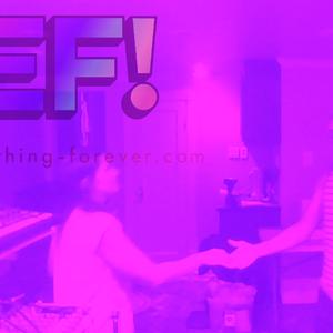 Everything Forever Radio 002