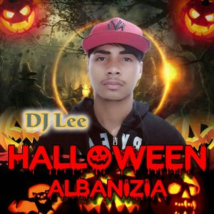 Dj Lee Live on Halloween Albany
