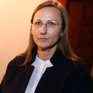 Znanci pred mikrofonom - Barbara Trnovec - 7.1.2018