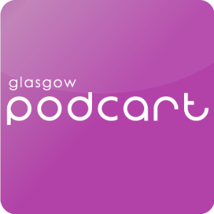 Glasgow Podcart Episode 94: Song, By Toad
