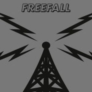 FreeFall 546