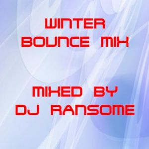 Winter Bounce Mix November 2011 [Mixed By DJ Ransome]