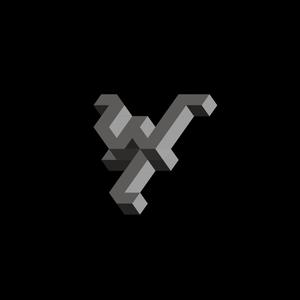 Wumbletronixx 001 : Teaser