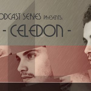 Proposal Podcast Series: CELEDON