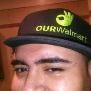 Episode 6: Human v. Walmart