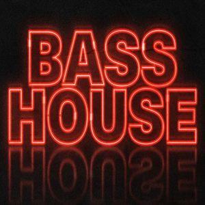 Bass House/UK Garage Mix June 2014