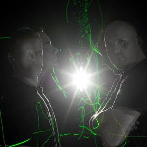 Active Limbic System pres Synapse 002 on Trance.FM