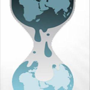 "Wikileaks ""Vault7/Year Zero"" afera"