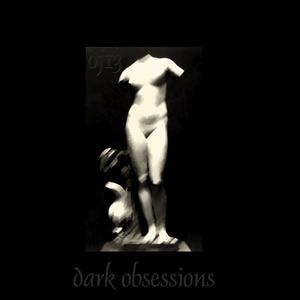 Dark Obsessions XIV