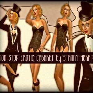 Stanny Abram pres. Non-Stop Erotic Cabaret Vol.2