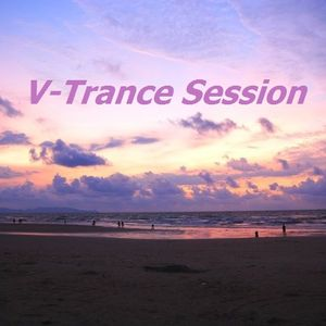 V-Trance Session 090 with Annie 42