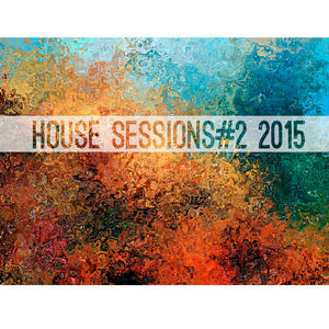 Andres Moriondo - House Sessions#2 2015