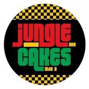 Chrizzy's Quick New School Jungle Mix