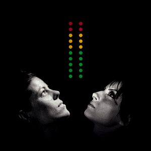 Girly Nights Live @ The Sound Of Ibiza