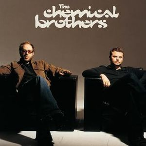 So, That's The Chemical Brothers (Part 2)