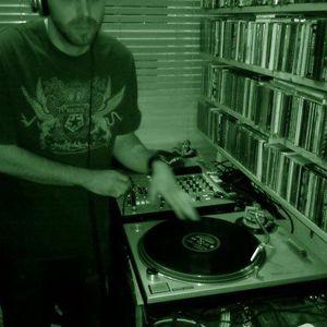 Deep & Dark Dubstep Mix