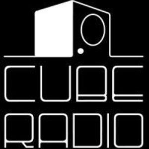 Cube Club Zone Vol.5 (27.1.13)