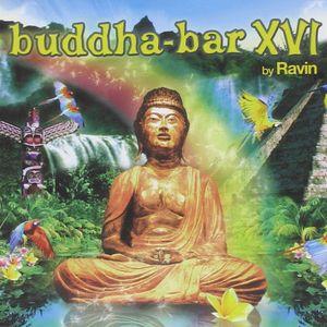 Buddha Bar XVI Disc 1