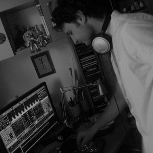 Ribozomi - Live @ Bar Fakt, Varna