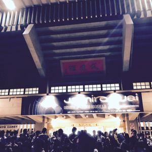 WEDJ_jamiroquai_2017武道館SETMIX
