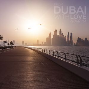 From Dubai With Love 158