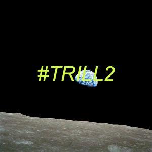 TRILL2