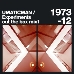 U_MATICMAN_BOX_NO1