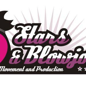 Dj Ekl Mini Mix Glitch Hop & Electro 2012