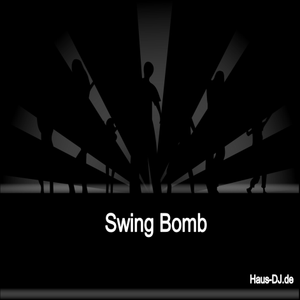Swing Bomb