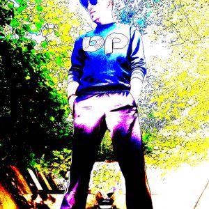 Brad Pitch - Kongkast Mix (Oktober 2011)