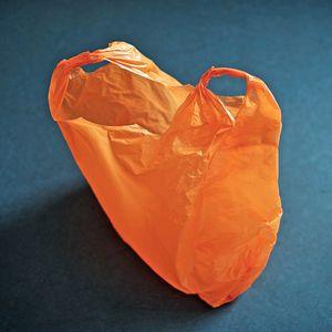 Dj Mza's Plastic Oranges