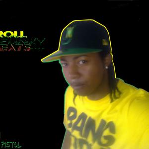Roll Da Funky Beats\_(ツ)_/ in the mix