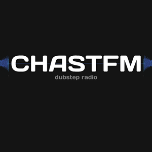 ChastFM Broadcast: Fall Break