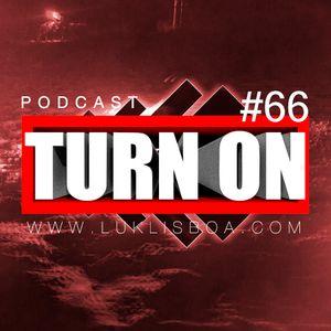 TURN ON #66