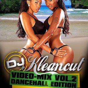 Dancehall Classic Edition pt1