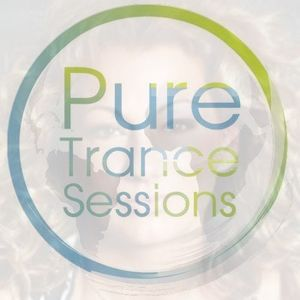Pure Trance Sessions 119 by Miss Bo (Guestmix)