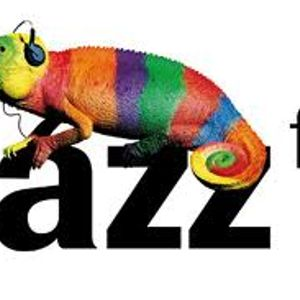 OneForJazzFM
