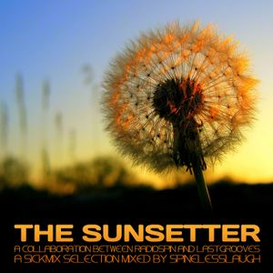 The Sunsetter