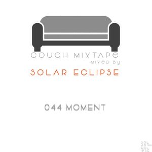 Couch Mixtape_044 (Moment) - minimal