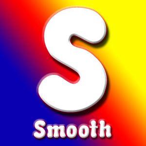 Smooth (Tech vs Funky)