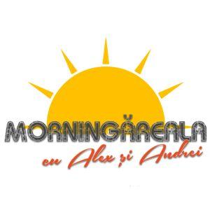 Morningăreala cu Alex și Andrei - 18.06.2015